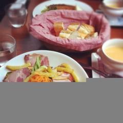 梓未來 公式ブログ/充実 画像2