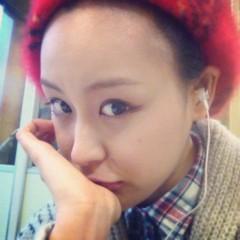 梓未來 公式ブログ/おはよう 画像1