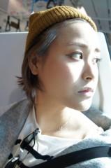 梓未來 公式ブログ/茨城に行ってきました 画像1