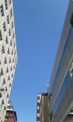 梓未來 公式ブログ/鎌倉へ 画像2