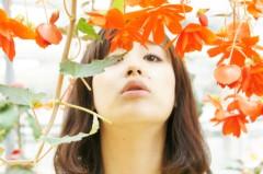 梓未來 公式ブログ/写真アルバムにアップしました 画像3