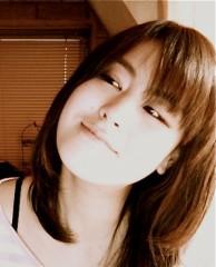 梓未來 公式ブログ/明日♪ 画像1