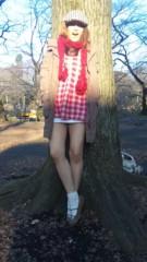 梓未來 公式ブログ/あずさ ファッション 画像1