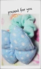 梓未來 公式ブログ/おやすみなさい♪ 画像1