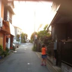 梓未來 公式ブログ/やすみ日記 画像2