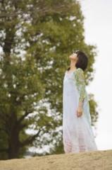 梓未來 公式ブログ/父の日 画像2