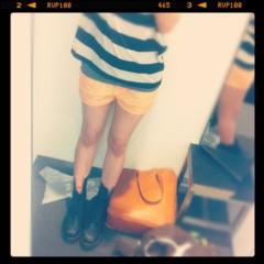 梓未來 公式ブログ/春夏ファッション 画像2