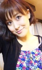 梓未來 公式ブログ/Newヘアー 画像2