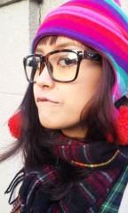 梓未來 公式ブログ/12月30日 画像3