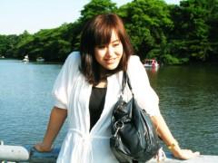 梓未來 公式ブログ/おまたせしましたーー!!【写真】 画像3