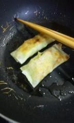 梓未來 公式ブログ/みくの料理 画像3