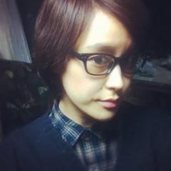 梓未來 公式ブログ/男前 画像3