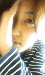 梓未來 公式ブログ/お休みなさい 画像1