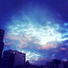 梓未來 公式ブログ/東京にもあったんだ 画像1