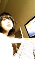 梓未來 公式ブログ/きゃん! 画像2