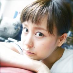 梓未來 公式ブログ/お久しぶり日記 画像2