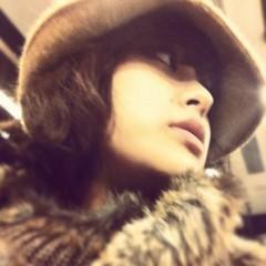 梓未來 公式ブログ/頑張れー!!! 画像1