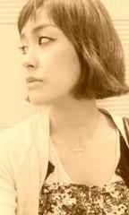 梓未來 公式ブログ/Newヘアー 画像1