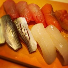 梓未來 公式ブログ/夕飯は 画像1