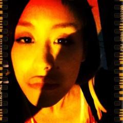 梓未來 公式ブログ/よっぱっぴ 画像2