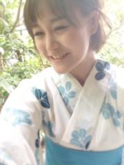 梓未來 公式ブログ/日本橋人形町 季刊誌 画像2