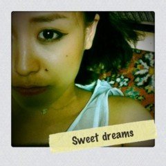 梓未來 公式ブログ/おやすみなさい 画像2