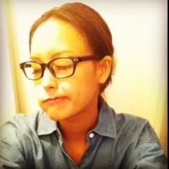 梓未來 公式ブログ/おふっ 画像2