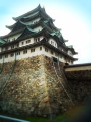 梓未來 公式ブログ/名古屋 画像1