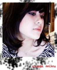 梓未來 公式ブログ/写真★ 画像1
