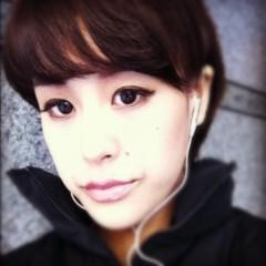 梓未來 公式ブログ/いざ忘年会へ 画像1
