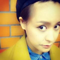 梓未來 公式ブログ/秋冬 画像1