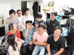 梓未來 公式ブログ/公演写真 画像2