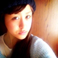 梓未來 公式ブログ/バレンタイン 画像2