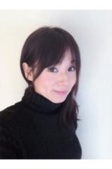 里美 公式ブログ/新年会(o^^o) 画像2