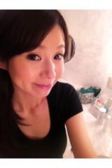 里美 公式ブログ/ただいま〜 画像1