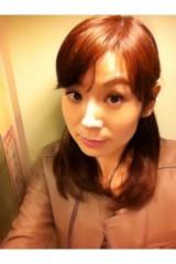 里美 公式ブログ/風〜 画像1