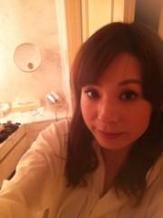 里美 プライベート画像 2011-10-07 02:43:29