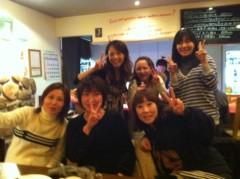 里美 公式ブログ/長野(o^^o) 画像2