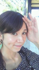 里美 公式ブログ/幕張〜 画像1