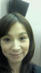 里美 公式ブログ/おはようっ〜 画像1