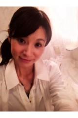 里美 公式ブログ/おはようございます! 画像1