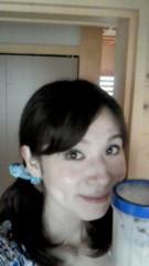 里美 公式ブログ/お久しぶりです(^O^) 画像2