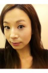 里美 公式ブログ/こんばんは♪ 画像2