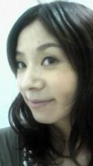 里美 公式ブログ/くるくる 画像1