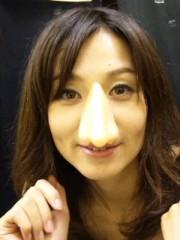 里美 公式ブログ/待ち時間(^O^) 画像1