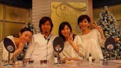 里美 公式ブログ/おやすみなさい(^O^) 画像1
