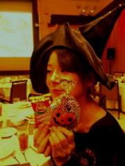 里美 公式ブログ/はろ〜うぃん 画像2