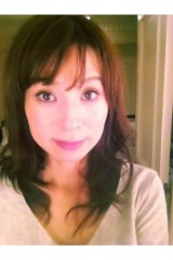 里美 公式ブログ/お元気ですか? 画像1