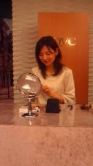 里美 公式ブログ/おやすみなさい☆彡 画像1