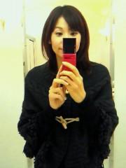里美 公式ブログ/こんばんは☆ 画像1